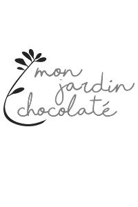 MonJardinChocolate