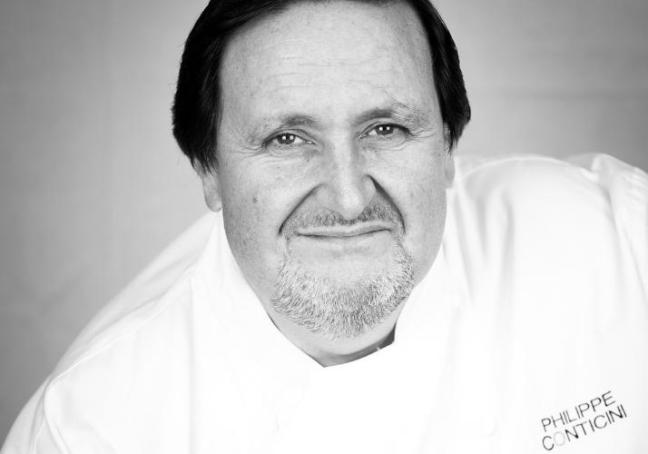 Philippe Conticini – Gâteaux d'Émotions – Pastry Show image