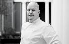 Pascal Hainigue – Le Bristol Paris – Pastry Show image