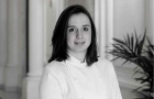Sophie de Bernardi – Pastry Show image