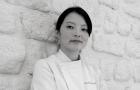 Yuki Hayato – Restaurant Pages* – Pastry Show image
