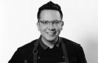 José Ramón Castillo – Qué Bo – Pastry Show image