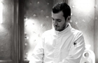 Charles Dray – Maison Rostang** – Pastry Show image