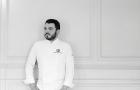 Germain Decreton – Le Jules Verne* – Pastry Show image