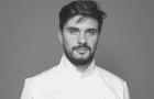 Hugo Correira – L'Ours* de Jacky Ribault – Pastry Show image