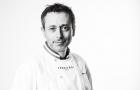 Marc Alès –  Formateur de l'Ecole Ferrandi – Pastry Show image