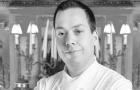 Patrick Pailler – Café Pouchkine – Pastry Show image