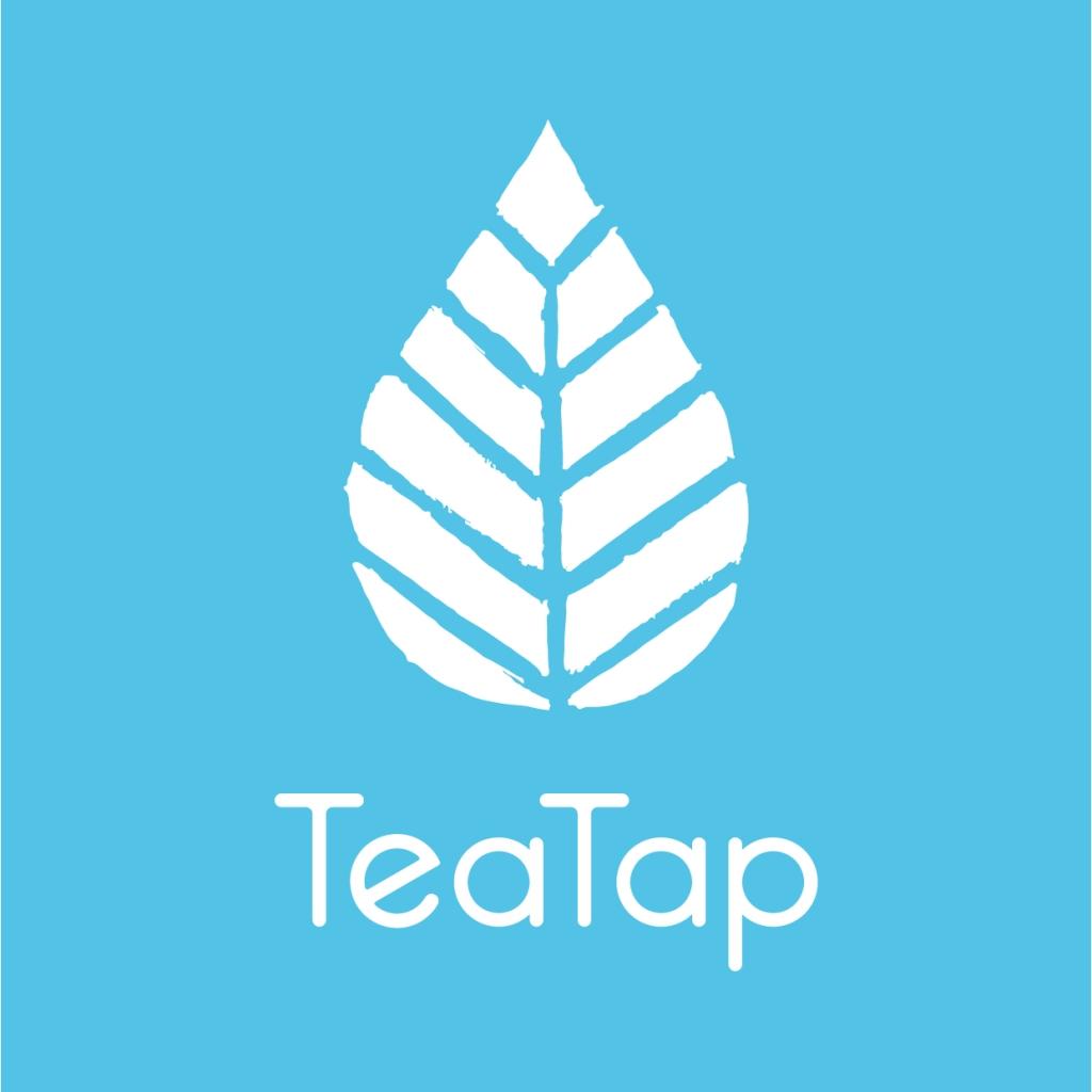 TEATAP