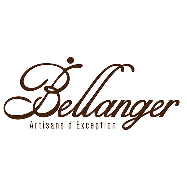 BELLANGER CHOCOLATS