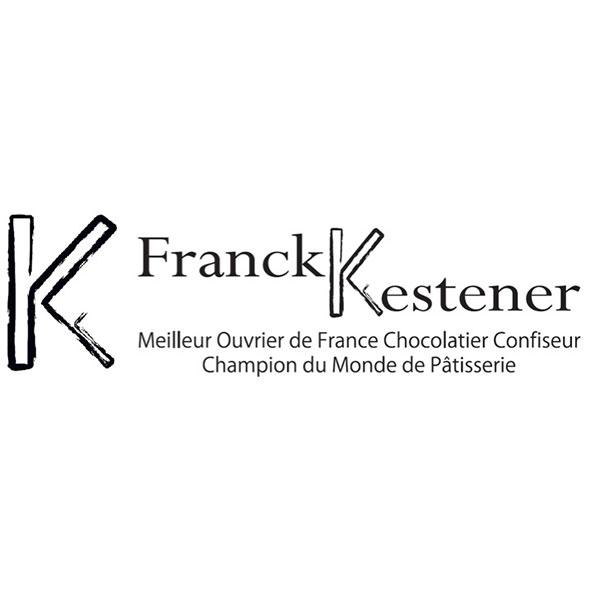 FRANCK KESTENER MOF