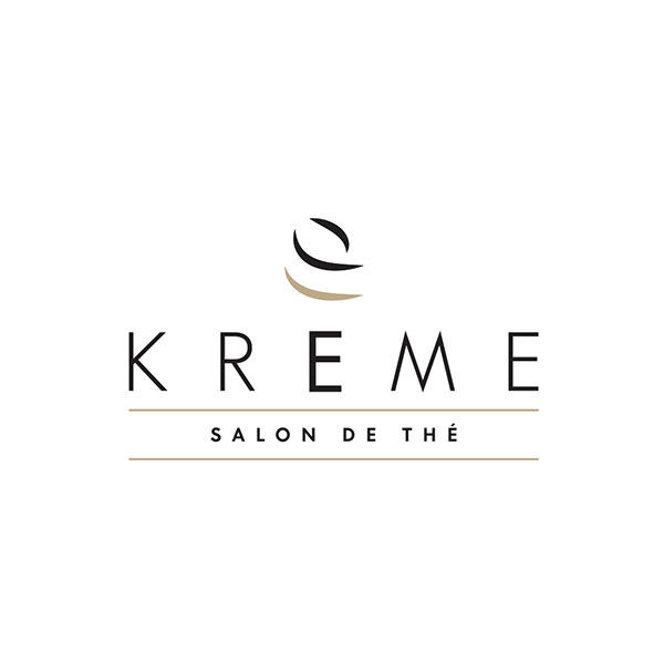 KREME SALON DE THE