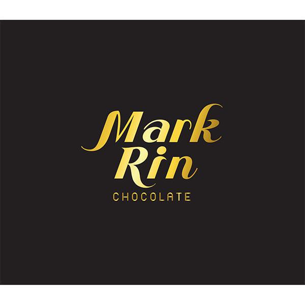 MARKRIN CHOCOLATE THAILAND