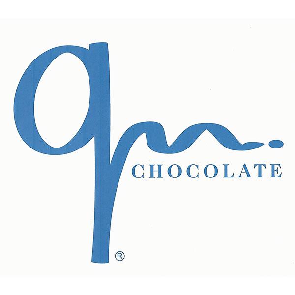 Q CHOCOLATE
