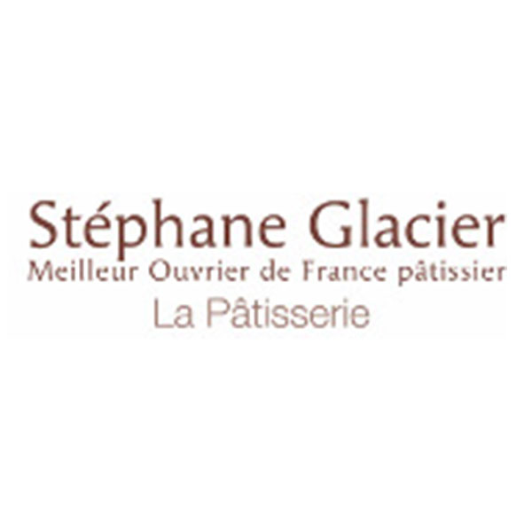 FLANS GOURMANDS  – STEPHANE GLACIER