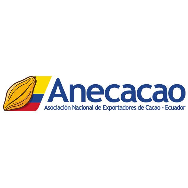 ANECACAO