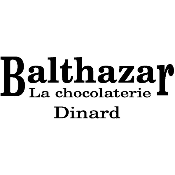 BALTHAZAR LA CHOCOLATERIE