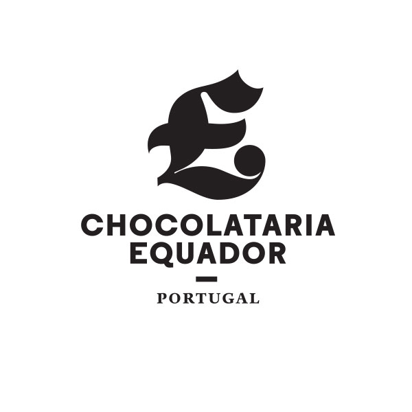CHOCOLATARIA EQUADOR