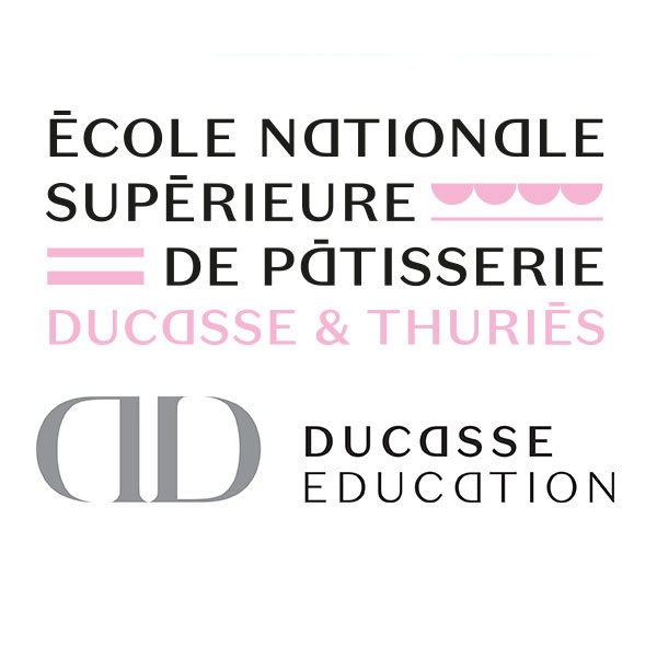 ENSP DUCASSE EDUCATION