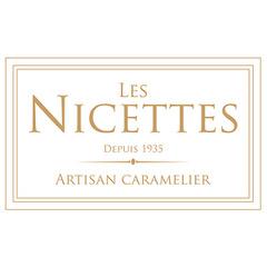 LES NICETTES