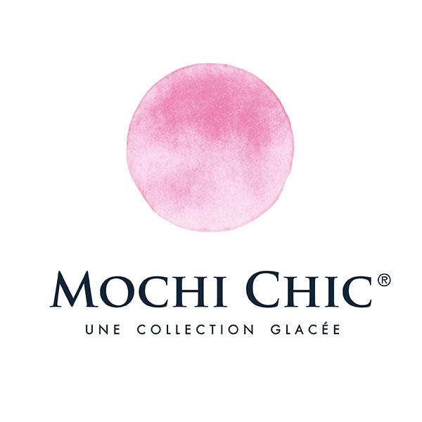MOCHI CHIC