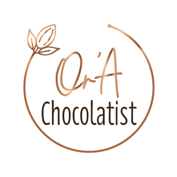 OR'A CHOCOLATIST