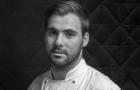 Alexandre Mornet – La Maison d'à Côté – Pastry Show image