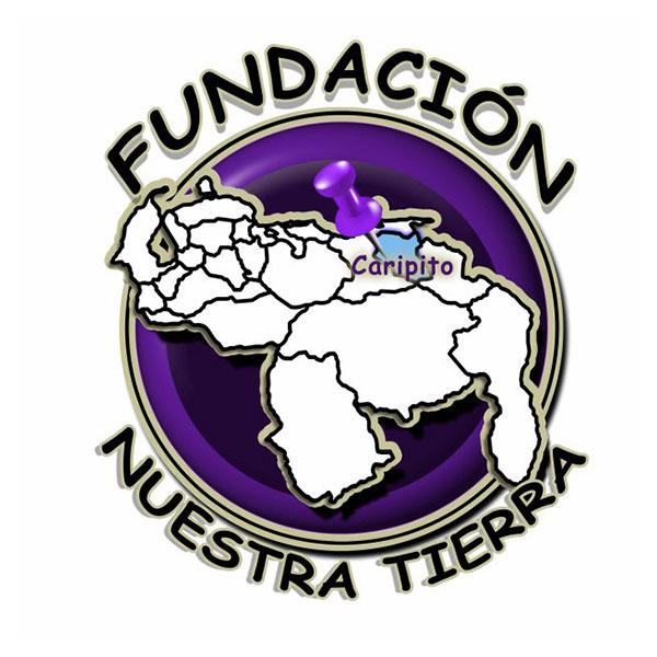 FUNDACION NUESTRA TIERRA