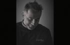 Jonathan Mougel – Pastry Show image