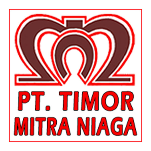 PT TIMOR MITRANIAGA