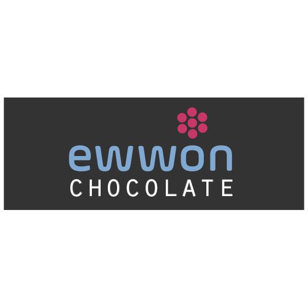 EWWON