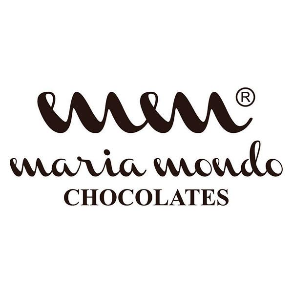 MARIA MONDO