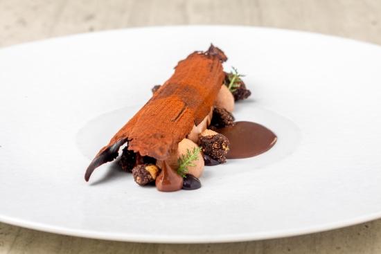 Chocolat origine Ouganda et Tanaisie 2019