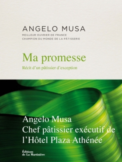 couverture-ma-promesse-angela-musa