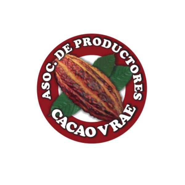 ASOCIACION DE PRODUCTORES CACAO VRAE