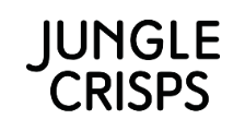 Logo Jungle Crips