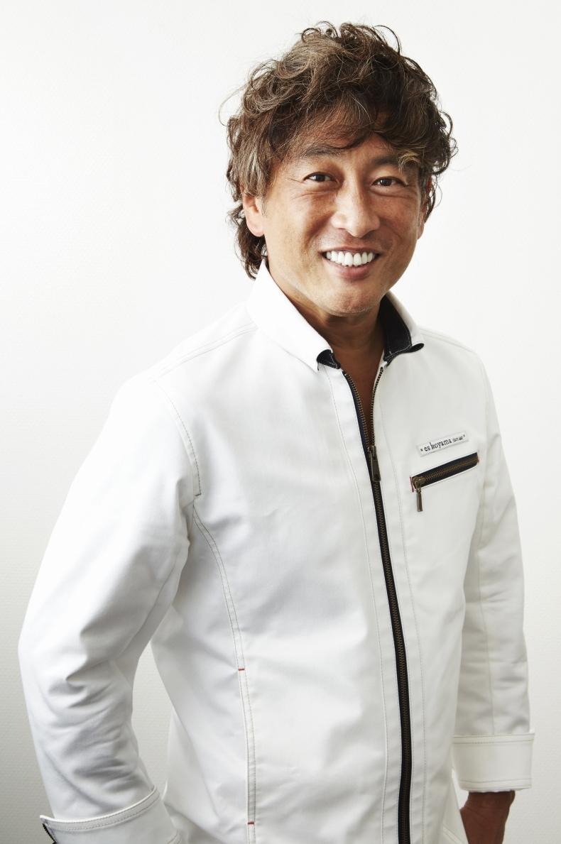 susumu-koyama