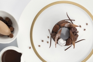 chocolat-glacé-citronnelle-croustillant-fleur-de-cacao-@Adeline-Monnier