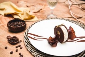 mousse-glacée-au-café